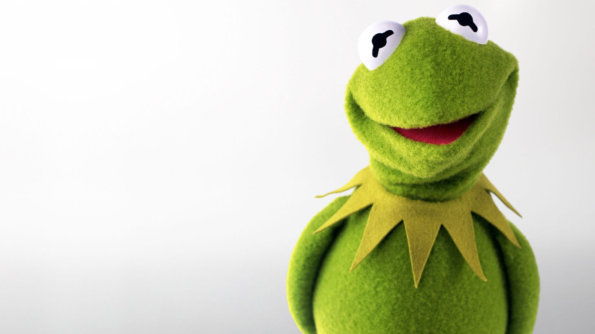 kermit_the_frog_muppet